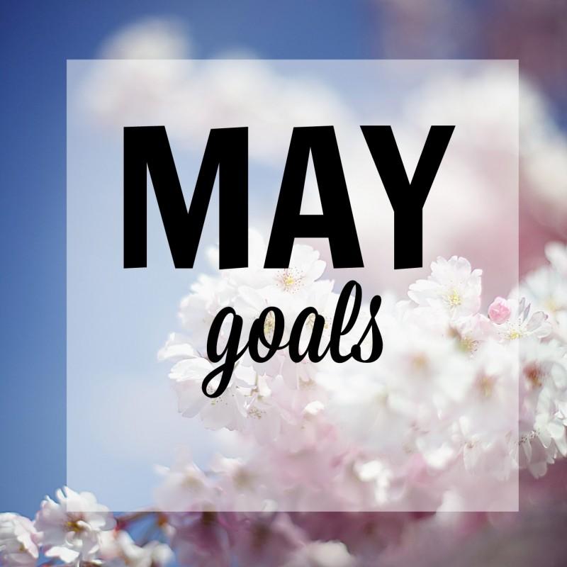 may-goals-800x800