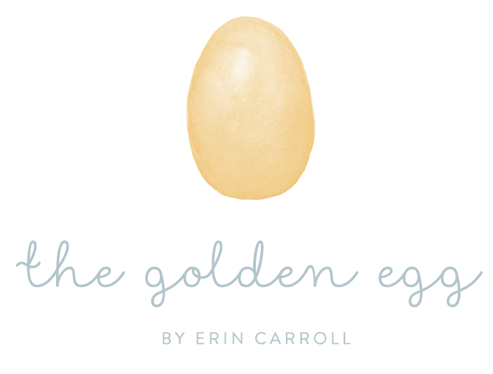 goldenegglogo_primary
